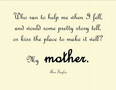 Mother quotes - single mother quotes