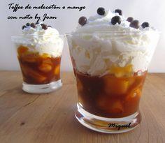http://lesreceptesdelmiquel.blogspot.com.es/2014/10/toffee-de-melocoton-o-mango-con-nata-by.html