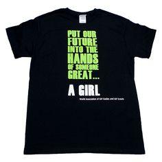 NCAA University Motto T-Shirt  3e3d465f7