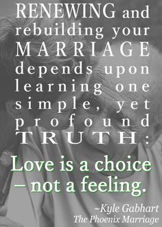 1000 images about inspiring marriage quotes on pinterest