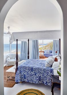 The Djinn Palace - - Girl Bedroom Designs, Girls Bedroom, Rental Property, Room Decor Bedroom, Palace, Beach House, South Africa, Outdoor Decor, Vacation