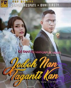 Andra Respati & Elsa Pitaloka Album Ketika Cinta Menangis All Gratis All Gratis Mp3 Music Downloads, Arya, Karaoke, Videos, Dj, Islam, Album, Music, Muslim