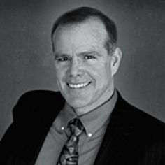Tessier-trained physician, Randolph C. Robinson, MD DDS, FAACS - Founder & CEO of Robinson Cosmetic Surgery and Esprit Surgery Center.