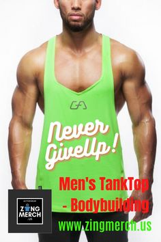 mens tops best tank tops athletic tank tops fitness clothing men men workout outfits nike tank top men fitness fashion storing tank tops tops men men fitness apparel tank top ideas men workout clothes fitness apparel men upcycle mens shirt mens gym clothes workout shirts men men fitness clothes men workout shirt men athletic fashion mens tank tops athletic outfits men tank man mens gym wear tank top men athletic men fashion