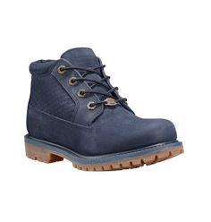 chaussure femme timberland ete