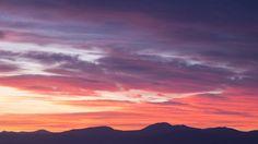 Sunset at Abel Tasman by George Mischenko - Photo 119231761 - 500px