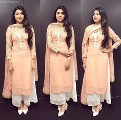 girls wedding dresses,couples dp,punjabi suit: Punjabi suit dp
