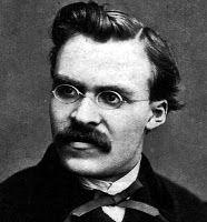 der intellektuelle - blog: #Nietzsche über #Bildung