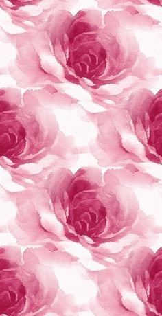 Love this romantic roses print. Desirable for a Festi-Pouch