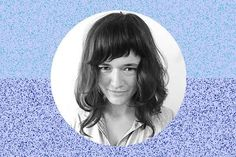 """The Salon: Edo SalonThe Stylist: Jayne MatthewsThe Look: Disconnected layers with heavy bangs""""This cut is not quite as blunt as the lob. It's styled similarly — but is just a bit more daring,"""" says owner and senior stylist Jayne Matthews. #refinery29 http://www.refinery29.com/new-lob-haircut-styles#slide-8"""