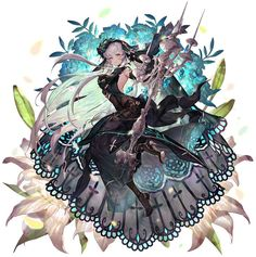 Game Character Design, Character Design Inspiration, Character Concept, Character Art, Concept Art, Fantasy Characters, Anime Characters, Character Illustration, Illustration Art