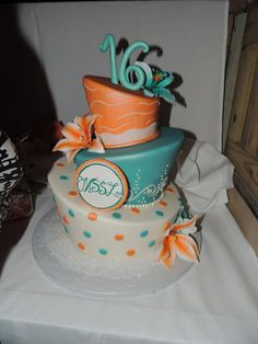 Cake Designs By Jackie Brown : 1000+ images about Creative Birthday Cakes on Pinterest ...