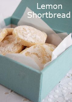 homemade-lemon-shortbread-recipe2