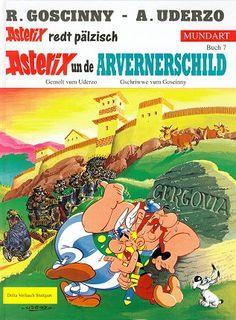 http://www.asterix-obelix.nl/manylanguages/covers/m07-11.jpg