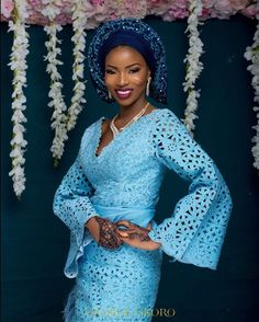 Suppliers of Zips, Crystals, Chiffon, Silk, Jersey, Guipure, Sequins Ankara. ☎+2349094975530 or +2349094975520 or +2349094975521 or +447763739494