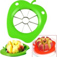 Description :  Net Weight: 53g  Material: ABS resin + stainless steel Dimensions: 16cm x 13.5cm  Inner diameter: 9cm  There are two color
