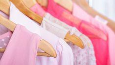 ντουλάπα Ballet Shoes, Dance Shoes, Pli, Most Beautiful, Clothes, Color, Decorating Ideas, Fashion, Ballet Flats