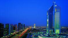 13087805_1185112694835051_4025252154353424955_n  13087805_1185112694835051_4025252154353424955_n ..... Read more:  http://dxbplanet.com/dxbimages/?p=419    #Uncategorized #Dubai #DXB #MyDubai #DXBplanet #LoveDubai #UAE #دبي