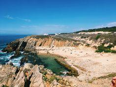 São Pedro de Moel, Leiria, Portugal