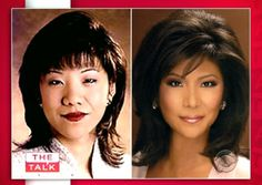plastic surgery before and after | julie-chen-before-and-after-plastic-surgery-photos.png