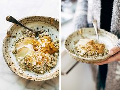 Click to enlarge image toasted-coconut-porridge-hero.png
