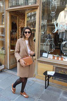 Blog-This-Kind-Of-Girl-Mode-l'automne-en-camel