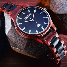 GIVEAWAY!!!⌚⌚⚡⚡This color blocking elegant timepiece that can be easily styled and is ecofriendly. Want it for yourself or a gift? Enter the giveaway in 1 minute. Here are details on eligibility, rules and announcement date: 1. Follow us on both Facebook and Instagram  2. Like this post on both Facebook and Instagram  3. Tag 5 friends you think would be interested in this watch on both Facebook and Instagram (can be the same 5 on both respective platforms) ++you get an extra entry if you… Ethical Brands, Wooden Watch, Wood Work, Graduation Gifts, Christmas Shopping, Platforms, Apple Watch, Anniversary Gifts, Color Blocking