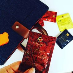 Photo Credit, Louis Vuitton Monogram, Coffee, Instagram Posts, Pattern, Gold, Green, Model, Patterns