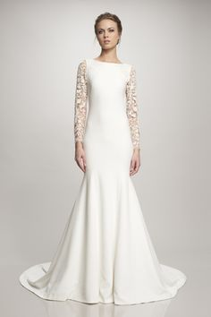Theia Vanessa Ellie S Bridal Boutique Alexandria Va Formal Dresses For Weddings