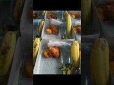 085692092435 Catering murah dan enak di jakarta, catering enak untuk acara di rumah: 085692092435 Pesan nasi box di lebak bulus