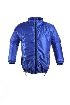 7dc5504a1 16 Best Jackets images | Cropped jackets, Down jackets, Jacket