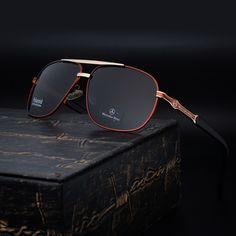 10dc98337 red and free box 73:200003699 Oculos De Sol, Óculos Escuros Estilosos,  Óculos