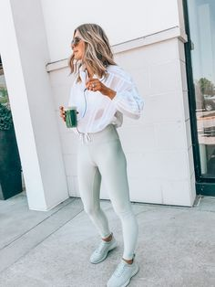 Visit for more women's active pants athletic shorts for teens workout outfits for women over 40 summer yoga wear outfi Workout Outfits For Women, Sport Outfits, Casual Outfits, Cute Outfits, Fashion Outfits, Fashion Ideas, Summer Outfits, Casual Athletic Outfits, Cute Workout Outfits