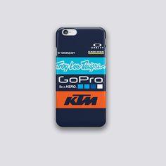 coque ktm iphone 6