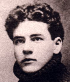 Edwin Forrest Hann '01, a Dickinson Hall-of-famer, played basketball and was a three-year letterman in football, captaining the 1899 team from his quarterback position. He played in a 51-0 victory over Franklin & Marshall in 1900.