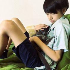 Raku SHIBAZAKI, 2004.4~, cute boy, #EBiDAN #TOKYO