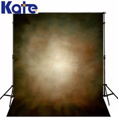 Kate Solid Brown Backgrounds photography Bokeh Texture Fotografia backdrop for baby Photography Backdrops for Photo studio