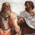 8+grandes+preguntas+filosóficas+que+¿nunca+resolveremos?