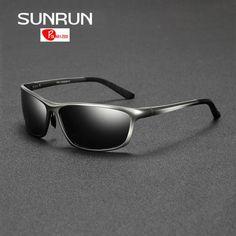 edf2be670a Cheap sunglasses over glasses