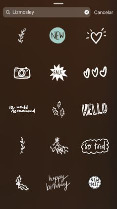 Instagram Emoji, Iphone Instagram, Creative Instagram Stories, Instagram And Snapchat, Instagram Blog, Instagram Story Ideas, Instagram Quotes, Snapchat Filter, Insta Story