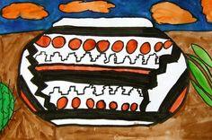 ashleigh179's+art+on+Artsonia