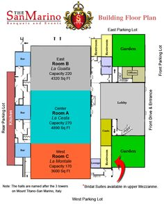 1000 images about floor plan on pinterest banquet for Banquet hall floor plan