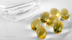 Vitamin E prevents brain damage during stroke (and it's from palm oil!)