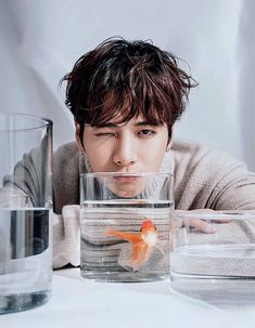 Jackson Wang for Men's Uno HK; Got7 Jackson, Jackson Wang, Youngjae, Kim Yugyeom, Girls Girls Girls, Jaebum, Jinyoung, K Pop, Rapper
