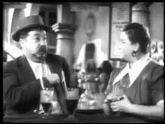 Joaquin Pardave - El Ropavejero Parte 4 De 8 (1947)