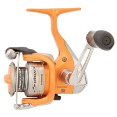 30 Best Shimano Spinning Reels images in 2016 | Spinning