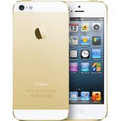 22 Best Apple iPhone Mobile Prices in Pakistan - Karachi
