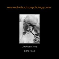 www.all-about-psychology.com/carl_jung.html  See link below for a fascinating account of Carl Jung's journey of self-exploration. This excellent resource produced By Tom Colls for the BBC Today programme includes a radio interview with Carl Jung from 1955, definitions of key aspects of Jungian influence e.g., archetype, synchronicity etc and a discussion between #CarlJung experts on the significance of his mysterious red book.  http://news.bbc.co.uk/today/hi/today/newsid_8318000/8318707.stm