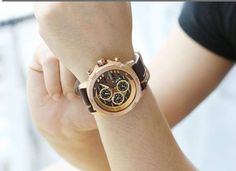 Vintage Watches For Men, Luxury Watches For Men, Sport Watches, Cool Watches, Men's Watches, Watches Online, Cheap Watches, Jewelry Watches, Skeleton Watches