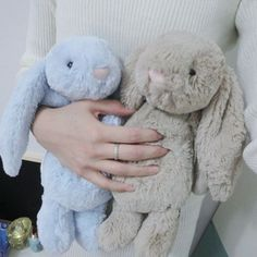 """Baby soothing toy soft Bunny plush toys rabbit stuffed doll 30cm 11.8"""" #Unbranded"""